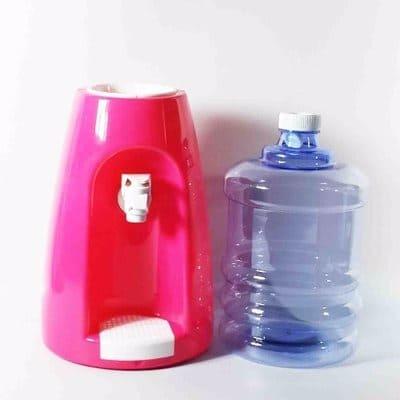 /M/i/Mini-Table-Top-Water-Beverage-Dispenser--Pink-6122453.jpg