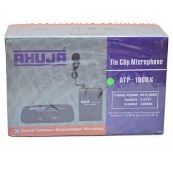/M/i/Mini-Tie-Clip-on-Mic-Microphone-Wireless-Receiver-and-Transmmiter-7648859.jpg