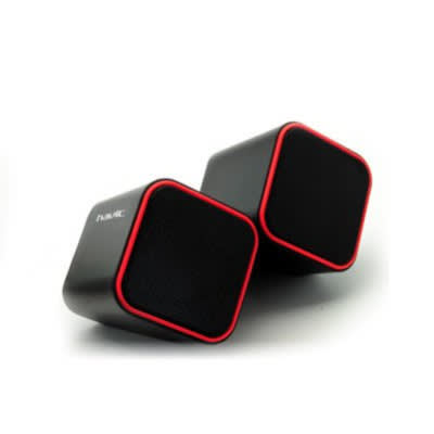 /M/i/Mini-USB-2-0-Computer-phone-Speaker-6137161.jpg