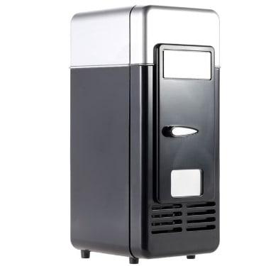 /M/i/Mini-USB-Fridge-Warmer-for-Can-Drinks---Black-6889981.jpg