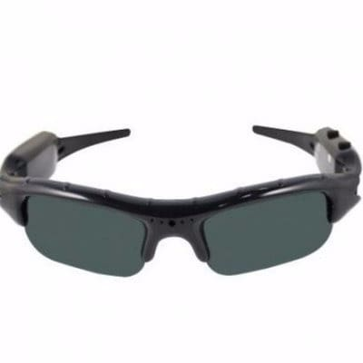 /M/i/Mini-Video-Recorder-Sunglasses-DV-4997951_1.jpg