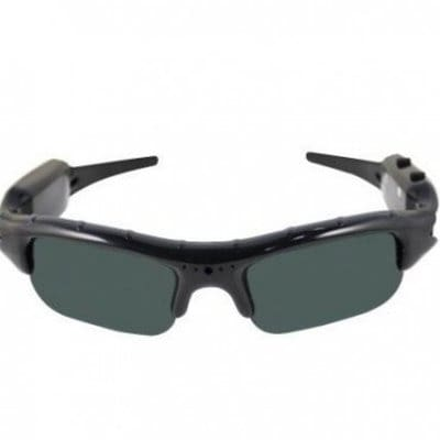 /M/i/Mini-Video-Recorder-Sunglasses-DV-7525257.jpg