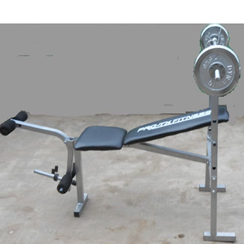 /M/i/Mini-Weight-Bench-with-15kg-Weight-Plate-and-66t-Long-Chromed-Bar-2072300_4.png
