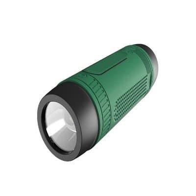 /M/i/Mini-Wireless-Bluetooth--MP3-FM-Torchlight-Speaker---Green-7991637.jpg
