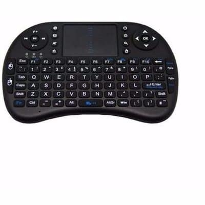 /M/i/Mini-Wireless-Keyboard---2-4GHz--5517674.jpg
