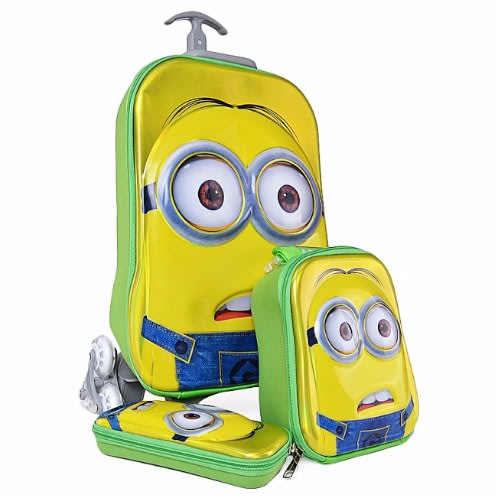 /M/i/Minions-3D-3-Piece-Trolley-Bag-6031618_1.jpg