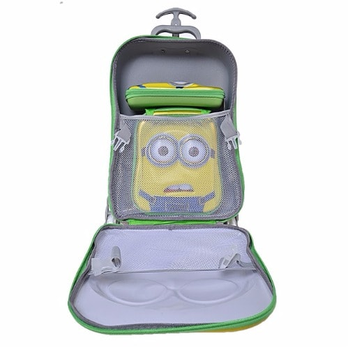 /M/i/Minions-3D-3-Piece-Trolley-Bag-6031619_1.jpg