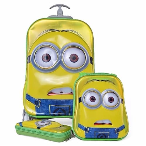 /M/i/Minions-3D-3-Piece-Trolley-Bag-6031620_1.jpg