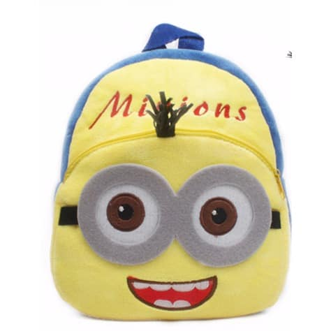 /M/i/Minions-Fluffy-Soft-Backpack-6616743.jpg