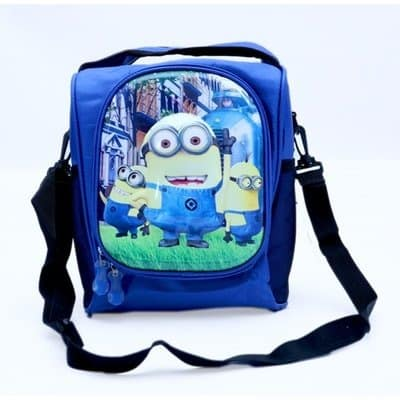 /M/i/Minions-Lunch-Bag--Insulated-5989977.jpg