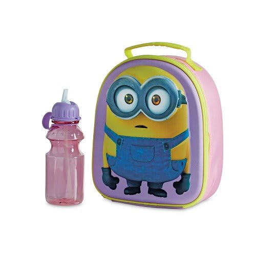 /M/i/Minions-Lunch-Bag-and-Bottle-6525399_4.jpg