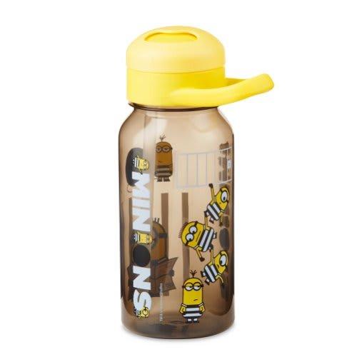 /M/i/Minions-Prison-Water-Bottle-7403675.jpg