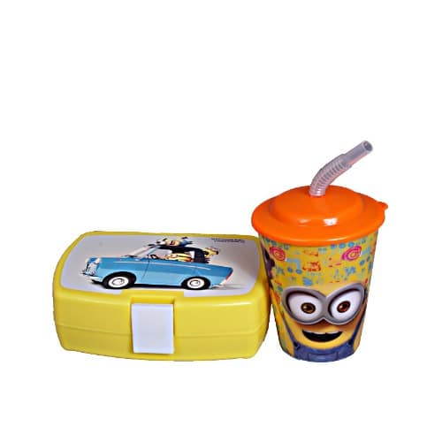 /M/i/Minions-Sandwich-Box-with-Bottle-5853452.jpg