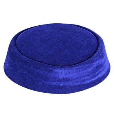 /M/i/Minister-s-Cap-For-Men---Blue-6950270_1.jpg