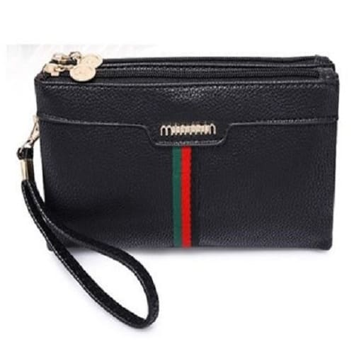 /M/i/Minmin-Women-s-Wallet---Black-7911270.jpg