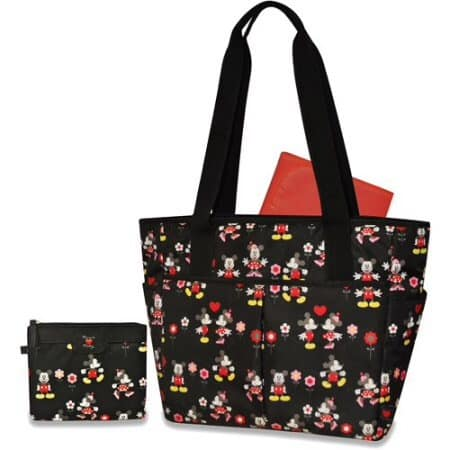 /M/i/Minnie-Mickey-Diaper-Bag---3-Piece-Set-4790029_6.jpg