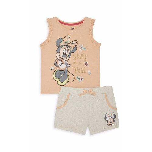 /M/i/Minnie-Mouse-2-Piece-Set-For-Girls-8042050.jpg