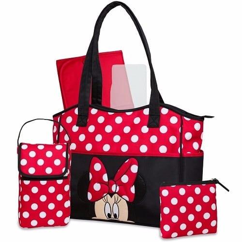 /M/i/Minnie-Mouse-5-in-1-Diaper-Bag-Set-4079514.jpg