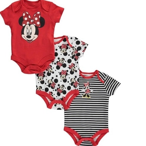 /M/i/Minnie-Mouse-Baby-Girls-3-Pack-Bodysuits-6202549.jpg