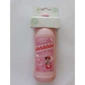 /M/i/Minnie-Mouse-Baby-Sipper---Pink-5164546_1.jpg