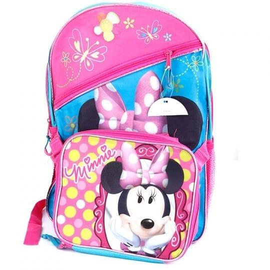 /M/i/Minnie-Mouse-Bag---16--2455123_2.jpg
