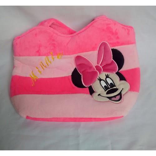 /M/i/Minnie-Mouse-Fancy-Bag-7524333_1.jpg