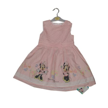 /M/i/Minnie-Mouse-Gown---Pink-7264336_1.jpg