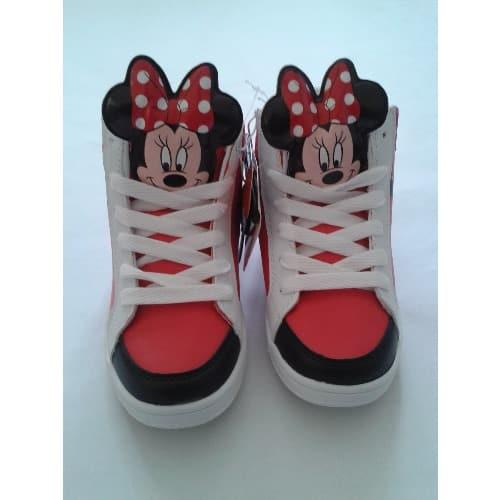 /M/i/Minnie-Mouse-Hi-Top-Trainers-6806820_2.jpg