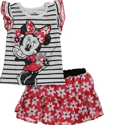 /M/i/Minnie-Mouse-Little-Girls-Adore-2-Piece-Outfit--6202521.jpg