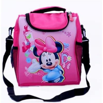 /M/i/Minnie-Mouse-Lunch-Bag---Pink-7669759_1.jpg