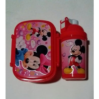 /M/i/Minnie-Mouse-Lunch-Box-Water-Bottle-8086193.jpg