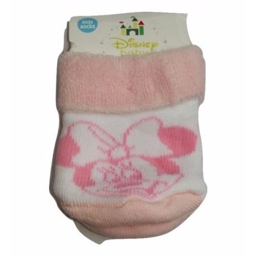 /M/i/Minnie-Mouse-Newborn-Socks-4713197.jpg