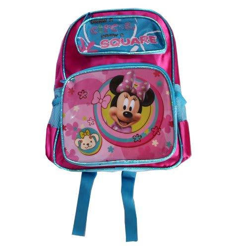 /M/i/Minnie-Mouse-School-Bag--Pink-4902491_1.jpg