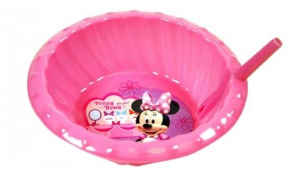 /M/i/Minnie-Mouse-Sipper-Bowl-4164807_2.jpg