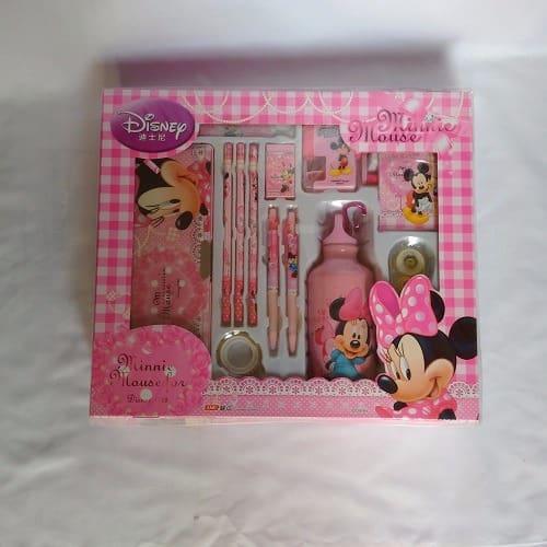 /M/i/Minnie-Mouse-Stationery-Set---Pink-7513526.jpg