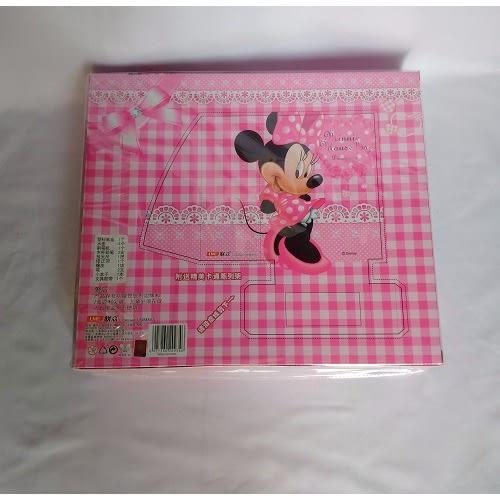 /M/i/Minnie-Mouse-Stationery-Set---Pink-7513527.jpg