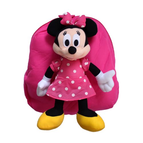 /M/i/Minnie-Mouse-Teddy-Bag-6148812_2.jpg