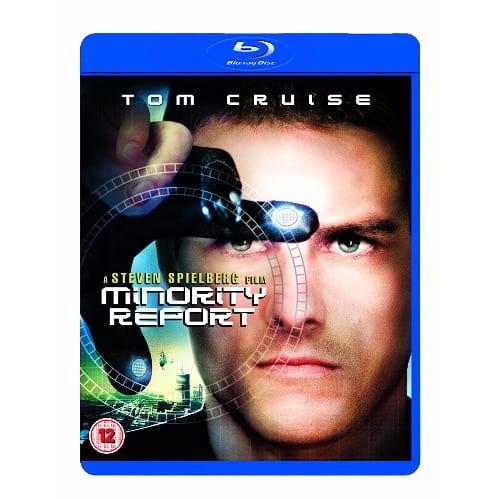 /M/i/Minority-Report---Blu-Ray-5581401_1.jpg