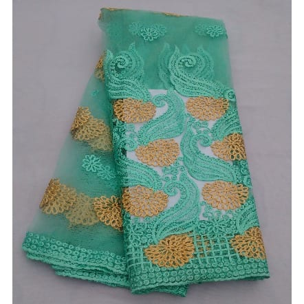 /M/i/Mint-Sea-Green-and-Gold-Lace---4-Yards-7381090.jpg