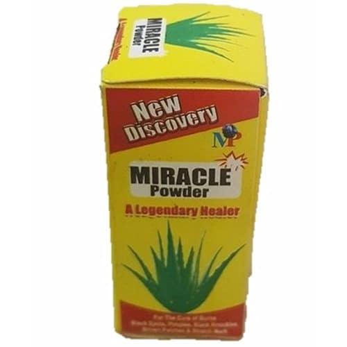 /M/i/Miracle-Powder-7987708.jpg