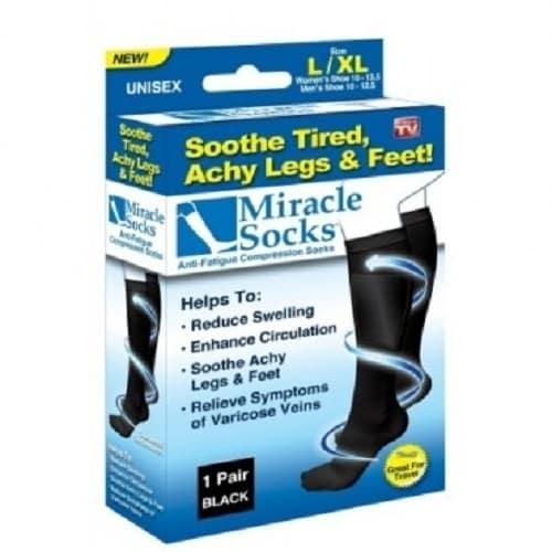/M/i/Miracle-Socks---Therapeutic-4384085_3.jpg