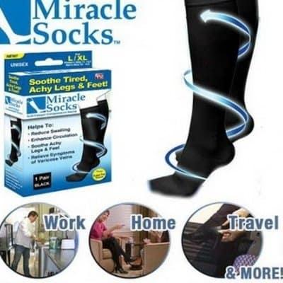 /M/i/Miracle-Socks---Therapeutic-7949522.jpg