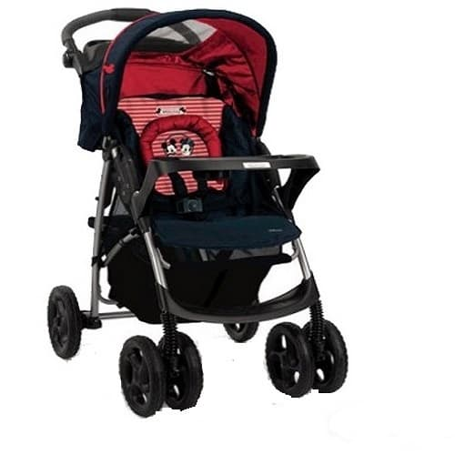 /M/i/Mirage-Baby-Stroller---Mickey-Mouse-7543852_2.jpg