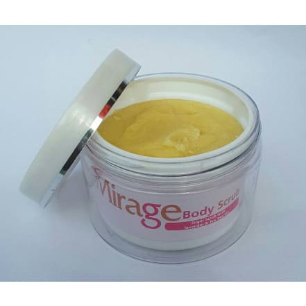 /M/i/Mirage-Body-Scrub-7950845.jpg