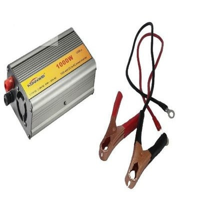 /M/i/Miratech-1000W-Inverter-with-Charger-5485081_6.jpg