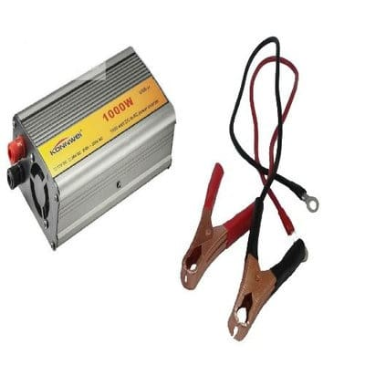 /M/i/Miratech-1000W-Inverter-with-Charger-5569626_6.jpg