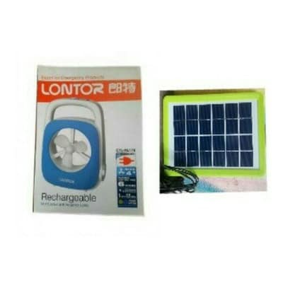 /M/i/Miratech-Mini-Rechargeable-Fan-Lamp-Solar-Panel-with-Solar-Phone-Charger-5569693_6.jpg