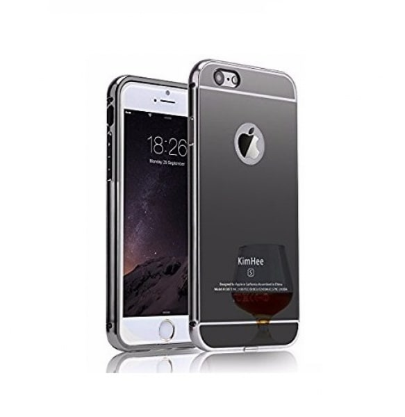 /M/i/Mirror-Back-Case-For-iPhone-6-6340924_1.jpg