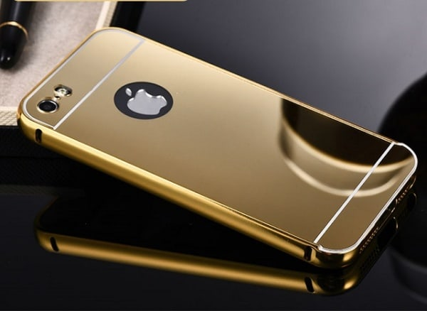 /M/i/Mirror-Back-Case-For-iPhone-7---Gold-7699471_1.jpg