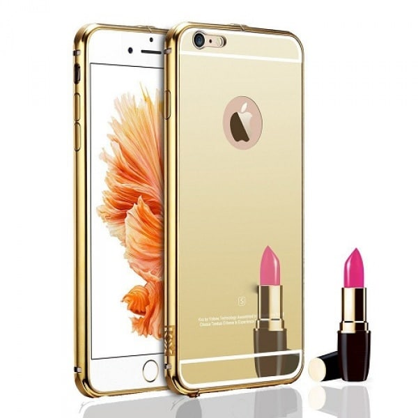 /M/i/Mirror-Back-Case-For-iPhone-7---Gold-7699472_1.jpg
